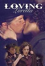 Primary image for Loving Loretta