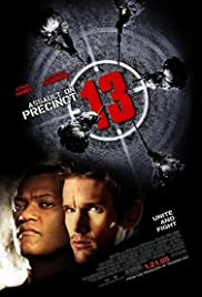 Assault On Precinct 13 putlocker9