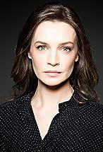 Catherine Walker's primary photo