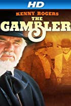 Image of Kenny Rogers as The Gambler