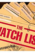 Image of The Watch List