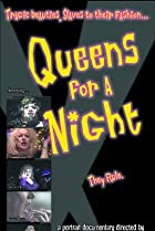 Image of Queens for a Night