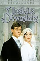 Upstairs, Downstairs (1971) Poster