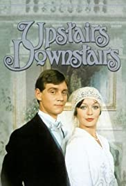 Upstairs, Downstairs Poster