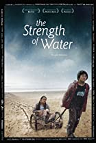 Image of The Strength of Water