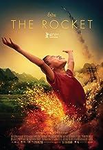 The Rocket(2013)
