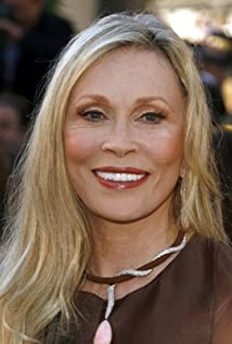 Faye Dunaway New Picture - Celebrity Forum, News, Rumors, Gossip