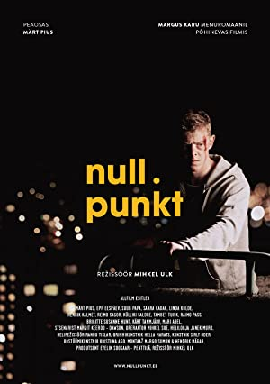 Picture of Nullpunkt