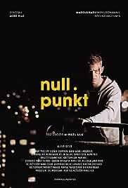 Nullpunkt film poster