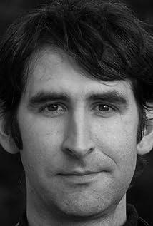 Aktori Ben Moor