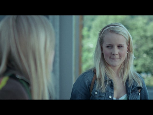 nude-young-norwegian-girls