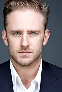 Ben Foster New Picture - Celebrity Forum, News, Rumors, Gossip
