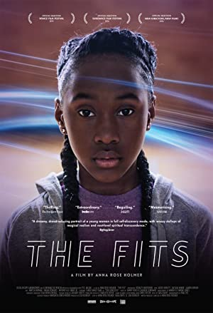 ver The Fits