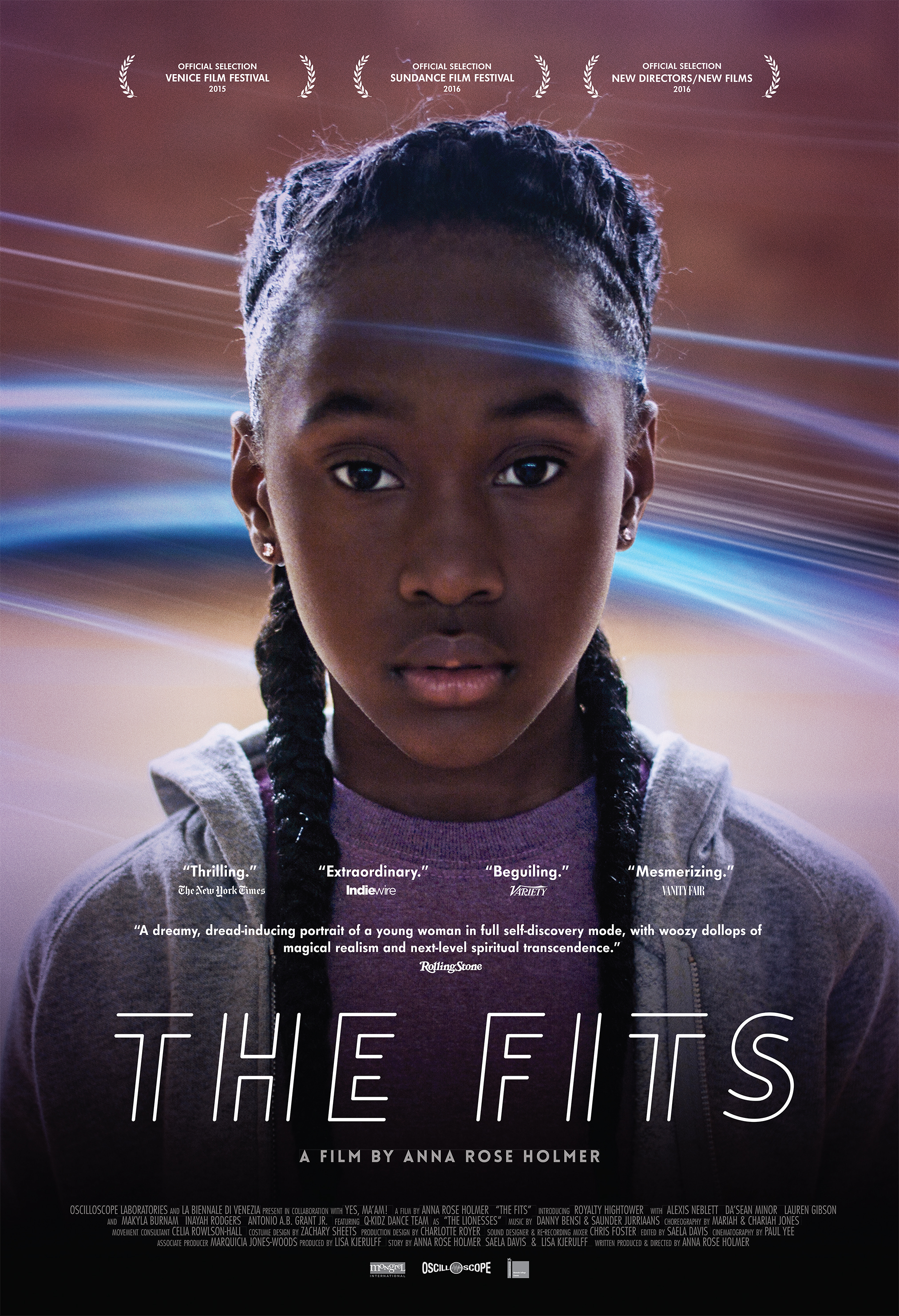 image The Fits Watch Full Movie Free Online