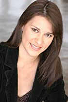 Angela Gair