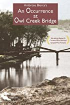Image of Occurrence at Owl Creek Bridge