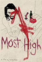 Most High (2004) Poster