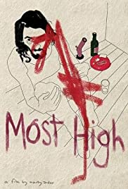 Most High (2004) Poster - Movie Forum, Cast, Reviews