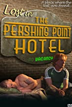 Primary image for Lost in the Pershing Point Hotel