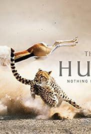 The Hunt Poster - TV Show Forum, Cast, Reviews