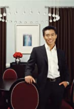 Vern Yip's primary photo
