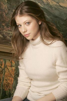 Michelle Trachtenberg at Mysterious Skin (2004)