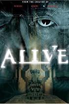 Image of Alive