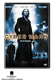 Cyber Wars (2004) Poster - Movie Forum, Cast, Reviews