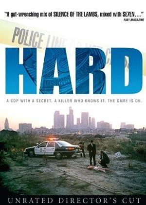 Hard 1998 11