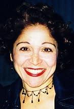 Sonia Iris Lozada's primary photo