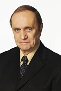 bob newhart showbob newhart stop it, bob newhart show, bob newhart video, bob newhart simpsons, bob newhart driving instructor, bob newhart tv, bob newhart the big bang theory, bob newhart, bob newhart died, bob newhart imdb, bob newhart just stop it, bob newhart wiki, bob newhart show youtube, bob newhart monologues, bob newhart finale, bob newhart emmy, bob newhart king kong, bob newhart mad tv, bob newhart sketches, bob newhart tobacco