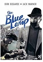 The Blue Lamp(1950)