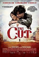The Cut(2014)