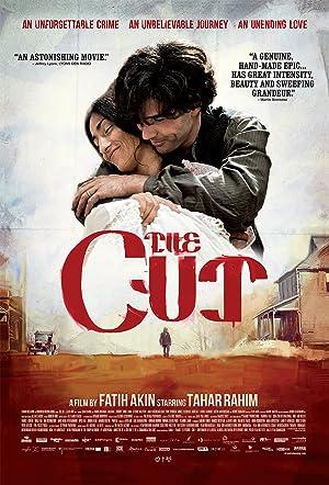 The Cut: El Padre -