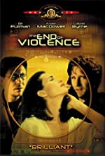 The End of Violence(1997)