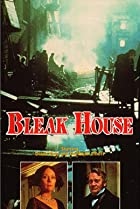 Image of Masterpiece Theatre: Bleak House