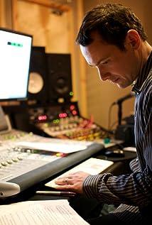 Mark Stephan Kondracki Picture
