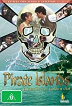 Pirate Islands