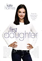 First Daughter(2004)
