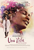 Primary image for Una Vida: A Fable of Music and the Mind