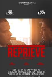 Reprieve Poster