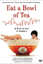 Image of Eat a Bowl of Tea