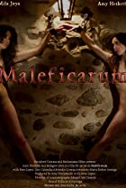 Image of Maleficarum
