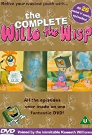 Willo the Wisp Poster