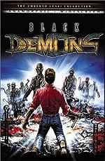 Black Demons(1991)