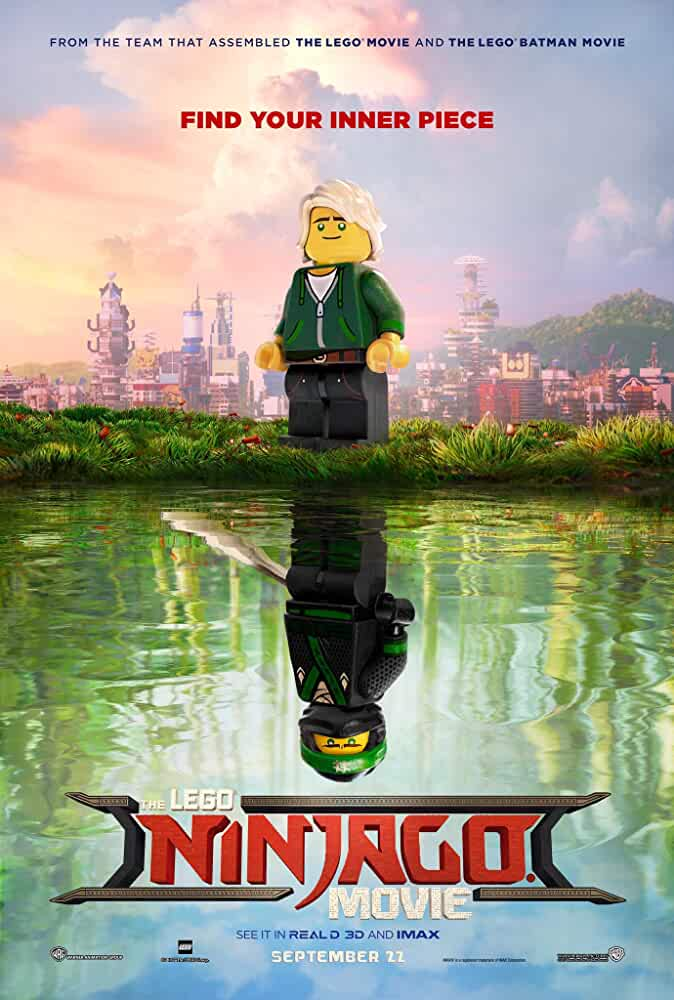The LEGO Ninjago Movie 2017 English 480p HC HDRip full movie watch online freee download at movies365.org