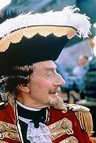 Image of John Neville