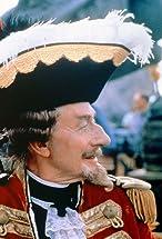 John Neville's primary photo