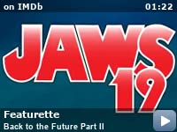 Back to the future part ii 1989 imdb see all 5 videos fandeluxe Gallery
