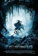Pathfinder(2007)